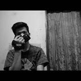 wai_clothing97