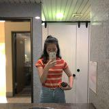 wanyu_1214