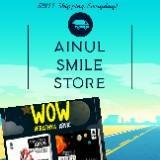 ainul_smile_store