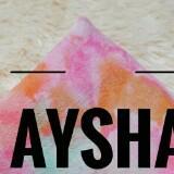ayshascarf