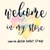 beby_shop
