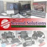 second_solutions
