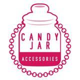 candy__jar__accessories