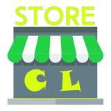 clstore000