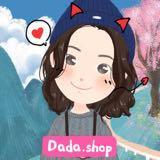 dada_0925
