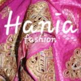 haniafashion