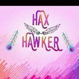 haxhawker