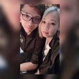 katerina_wong