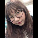 kathy__0928
