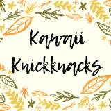 kawaii.knickknacks