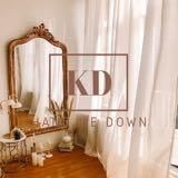 kdhandmedown