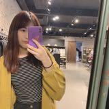 lin_0504