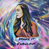 makeitfabulous