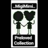 migimimi_prelovedcollection