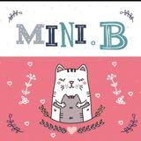 mini.b852