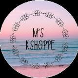 mmkshoppe