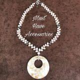 musthaveaccessories