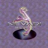 nevadi_select