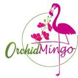orchidmingo