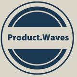 product.waves