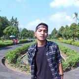 ramadhan_gema