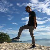 ray_aveo