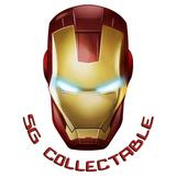 sgcollectable