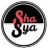 shasyabeautycorner2