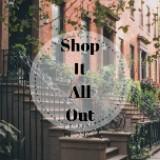 shopitallout