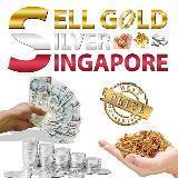 silvergoldsingapore