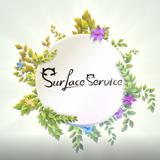 surfaceservice