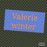valerie.winter