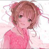 yona_hoshimiya