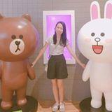 yoyo_monkeychu