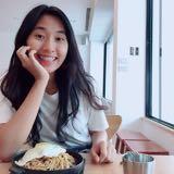 yuhan0415