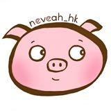 _haeven_