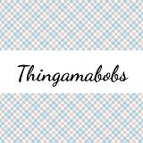 thingamabobs.online