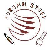 aurumnstuff