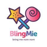 blingmie