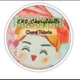 cheryltickets