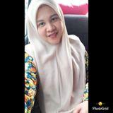 dya_dianamohamed