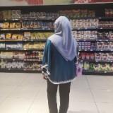 erna_redzuan
