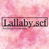 lallaby.scf