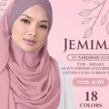 hijabistur.co