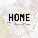 home.objects