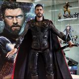 hottoys_singapore