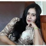 indun_lia