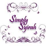 info.simplysyirah