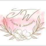 jw_pearlsandjewellery