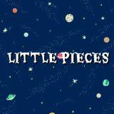 littlepiecesaccessories